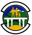 3415 Mission Support Sq emblem.png