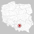 342.22 Wyżyna Miechowska.png