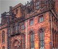 34 John Rylands Library (34433458600).jpg