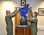 351st ARS earns distinguished award 130611-F-AK347-004.jpg