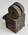35mm Cine Wooden Camera - Kolkata 2012-09-29 1367.JPG