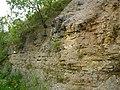 36129 Gersfeld, Germany - panoramio (15).jpg