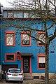37, rue Gaffelt, Diddeleng-101.jpg
