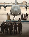370th Air Expeditionary Advisory Group - standup ceremony.jpg