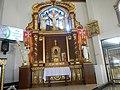 3840Nuestra Señora de la Merced Parish Church Candaba 02.jpg