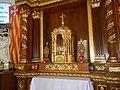 3840Nuestra Señora de la Merced Parish Church Candaba 05.jpg