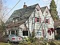 3947 SE Oak St - Laurelhurst HD - Portland Oregon.jpg