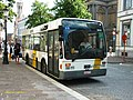 3979 DeLijn - Flickr - antoniovera1.jpg