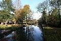 3981 Bunnik, Netherlands - panoramio (67).jpg