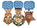 3 Medals of Honor.jpg