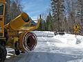 4-3-12 Avalanche Creek (7045783379).jpg