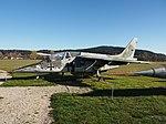 40+74 (aircraft), Dassault-Dornier Alpha Jet A pic1.JPG