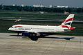 407cx - British Airways Airbus A319-131, G-EUPZ@TXL,07.05.2006 - Flickr - Aero Icarus.jpg