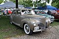40 Lincoln Zephyr (9129722083).jpg
