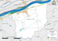 41045-Chaumont-sur-Loire-ZNIEFF2.png