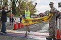 41st Marine Corps Marathon 161030-M-EL431-0851.jpg