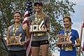 41st Marine Corps Marathon 161030-M-EL431-0918.jpg