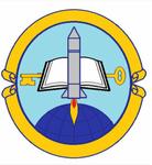 4315 Combat Crew Training Sq emblem.png