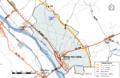 45-Bonny-sur-Loire-Routes.png
