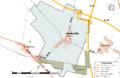 45-Gondreville-Routes.png