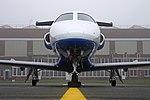 45 (R) Squadron, Embraer Phenom 100 MOD 45164818.jpg