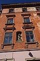 46-101-0777 Lviv SAM 2305.jpg