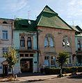 46-221-0014 Kamianka-Buska Administrative Building RB.jpg
