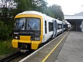 466002 Grove Park to Bromley North (50 times) (14791507418).jpg