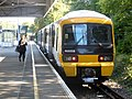 466008 Bromley North to Grove Park (50 times) (15001915265).jpg