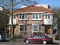 479 481 Amsterdamseweg Amstelveen Netherlands.jpg