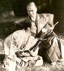 The 47 Ronin (1941 film) - Wikipedia