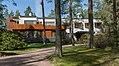 4Y1A7877 Finland (26710788160).jpg
