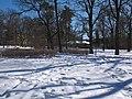 4 2013.03 - panoramio.jpg