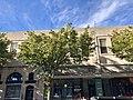 4th Street, Winston-Salem, NC (49031010506).jpg