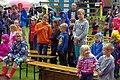 5.8.16 Mirotice Puppet Festival 157 (28507812020).jpg
