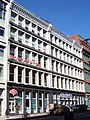503-511 Broadway from south.jpg