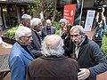 50 anys Premi d'Honor de les Lletres Catalanes 181110 0309 dc (30918834307).jpg