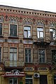 51-101-0504 Odesa Koblewska SAM 9773.jpg