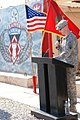 511th Sapper Company holds change of command 091020-A-9258T-004.jpg