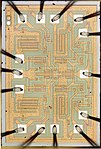 5437 Fairchild 8032 die 120nmpp.jpg
