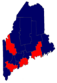 54MaineGovCounties.png