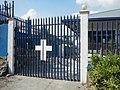552Our Lady of Fatima Parish Church Mission Area 05.jpg