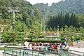 555, Taiwan, 南投縣魚池鄉水社村 - panoramio (36).jpg