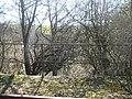5610 Assens, Denmark - panoramio (34).jpg