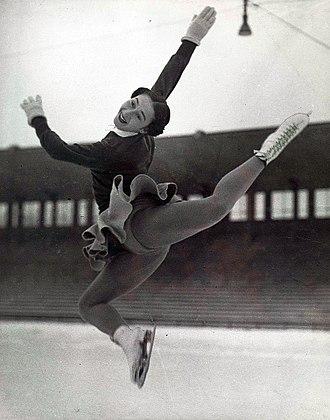 Jacqueline du Bief - Image: 56290 Jacqueline du Bief