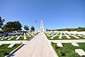 57.Alay Şehitliği (57th Regiment) - Turkish memorial and cementery (8709797084).jpg