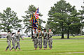 5th Battalion, 101st Aviation Regiment change of command DVIDS419191.jpg