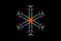 6-fold rotational and reflectional symmetry 130127 143027.png