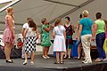 6.8.16 Sedlice Lace Festival 172 (28193613674).jpg