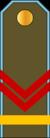 6.AzAF-MSG.png